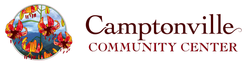 Camptonville Community Center