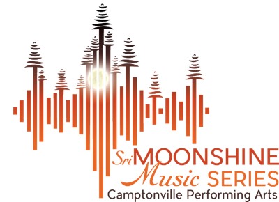 Sri Moonshine Music Series